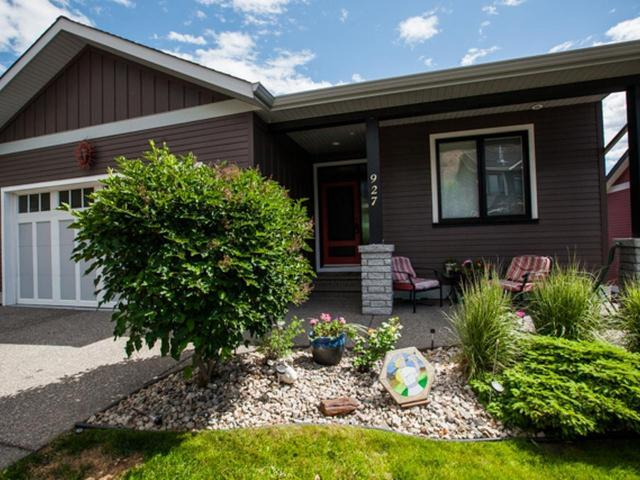 Real Estate Listing MLS 142680