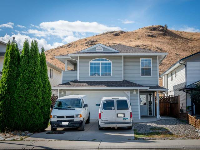 Real Estate Listing MLS 142681