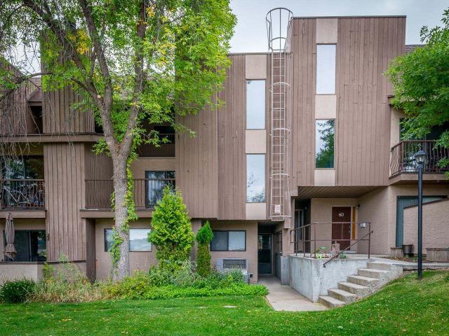Real Estate Listing MLS 142692