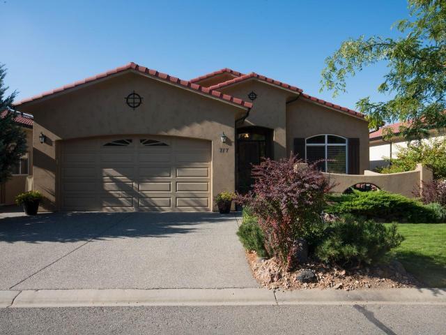 Real Estate Listing MLS 142693