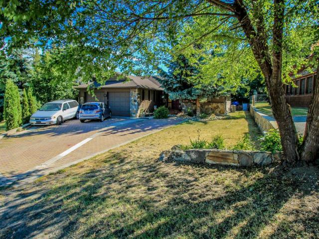 2402 Parkview Drive, Kamloops, MLS® # 142748
