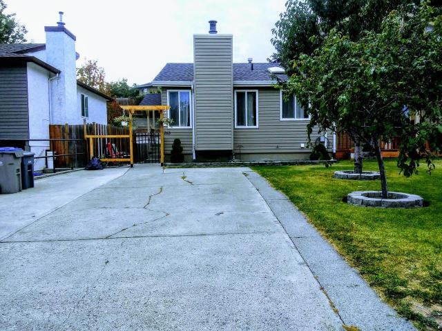 Real Estate Listing MLS 142758