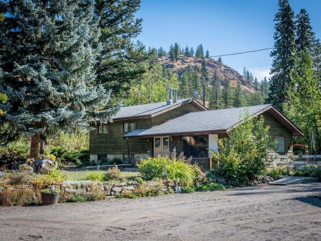 Real Estate Listing MLS 142784