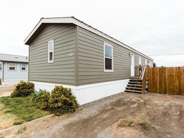 40 - 1263 Kootenay Way, Kamloops, MLS® # 142788
