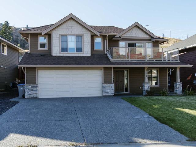 Real Estate Listing MLS 142818