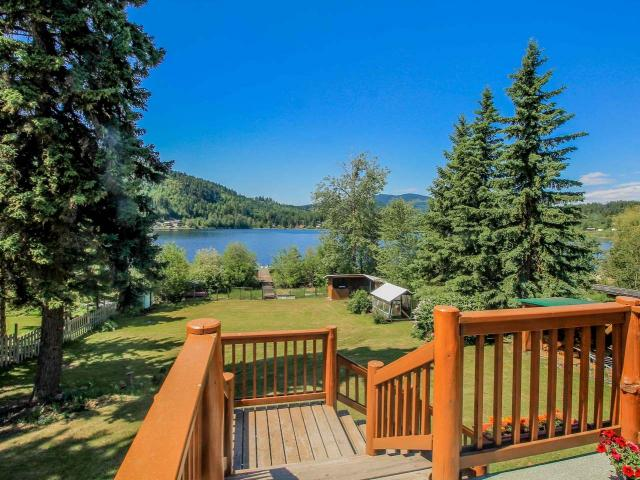 Real Estate Listing MLS 142832