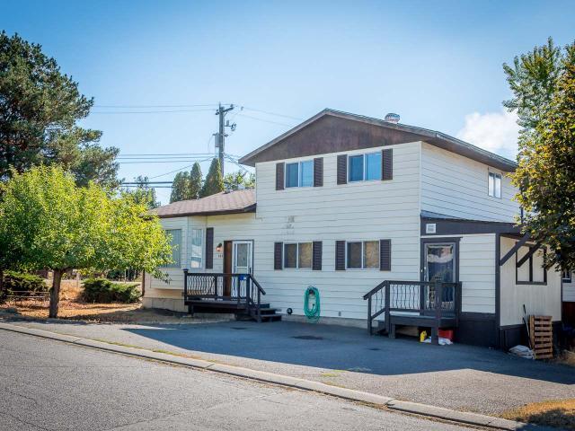 908 Crestline Street, Kamloops, MLS® # 142839