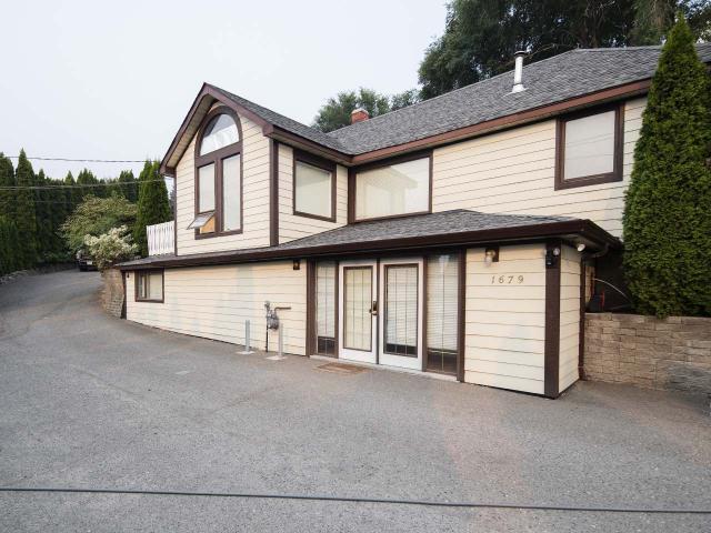 Real Estate Listing MLS 142872