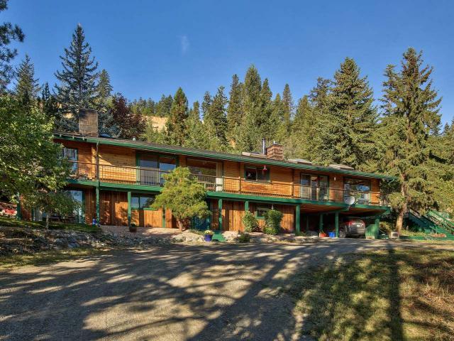 Real Estate Listing MLS 142876