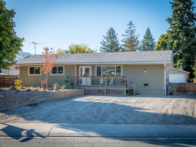 Real Estate Listing MLS 142907