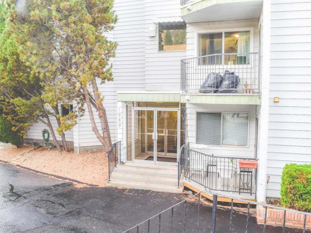 Real Estate Listing MLS 142937