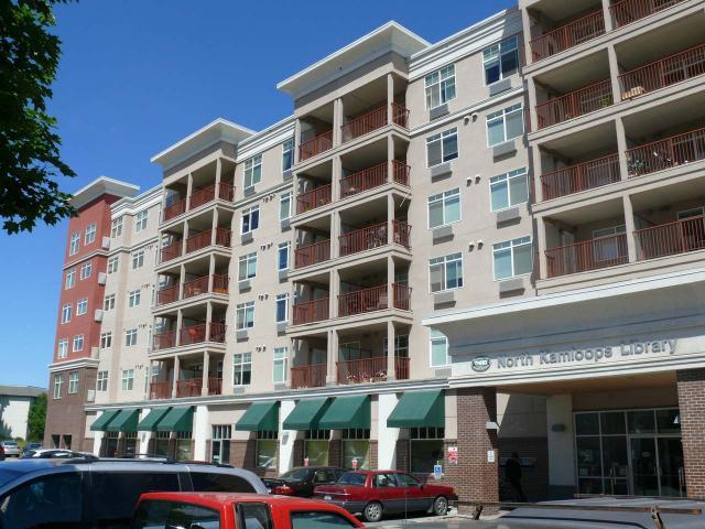 Real Estate Listing MLS 142951