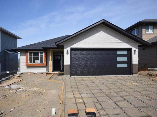 1547 Emerald Drive, Kamloops, MLS® # 142953