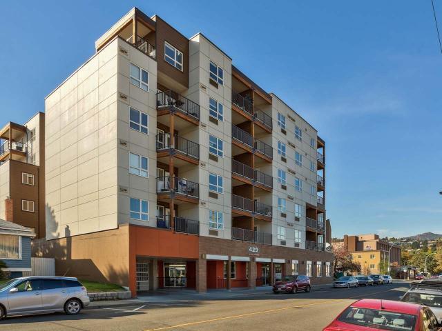 Real Estate Listing MLS 142958