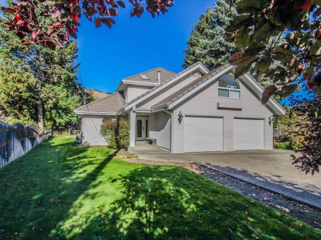 Real Estate Listing MLS 142964