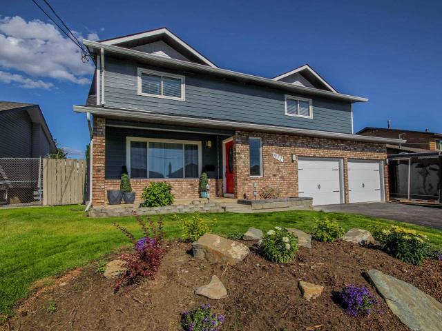 Real Estate Listing MLS 142983
