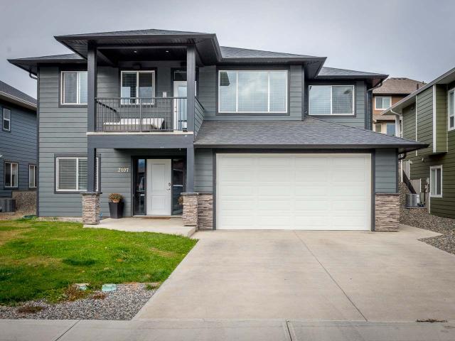 Real Estate Listing MLS 143023