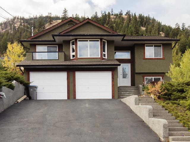 Real Estate Listing MLS 143038