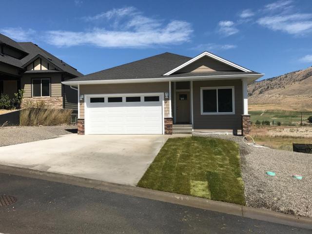 Real Estate Listing MLS 143050