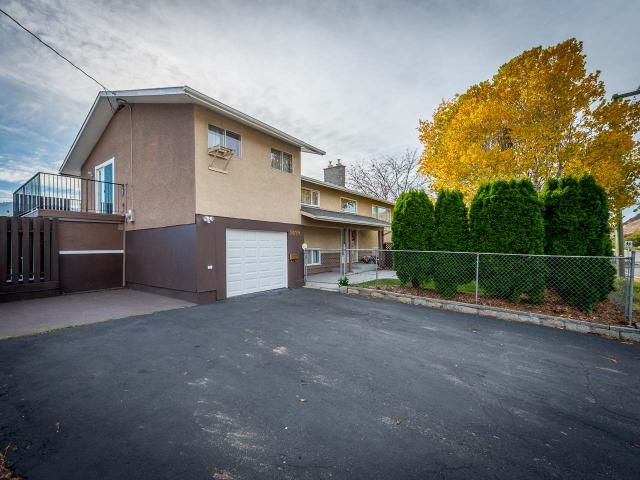 Real Estate Listing MLS 143168