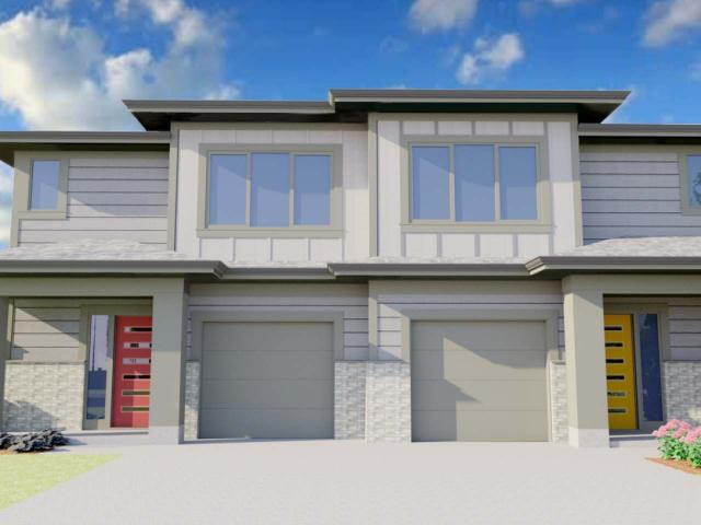 Real Estate Listing MLS 143243