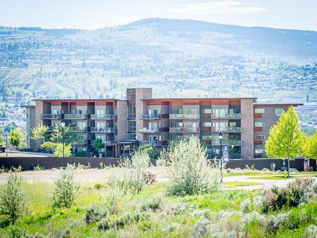 Real Estate Listing MLS 143260
