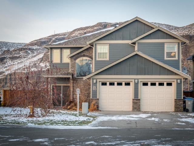 Real Estate Listing MLS 143323