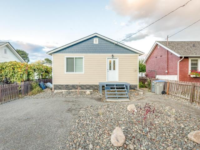 332 Royal Ave, Kamloops, MLS® # 143389