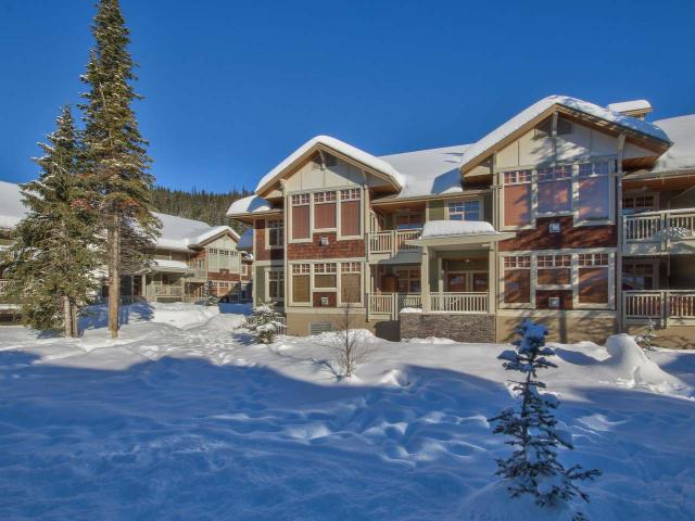 Real Estate Listing MLS 143403