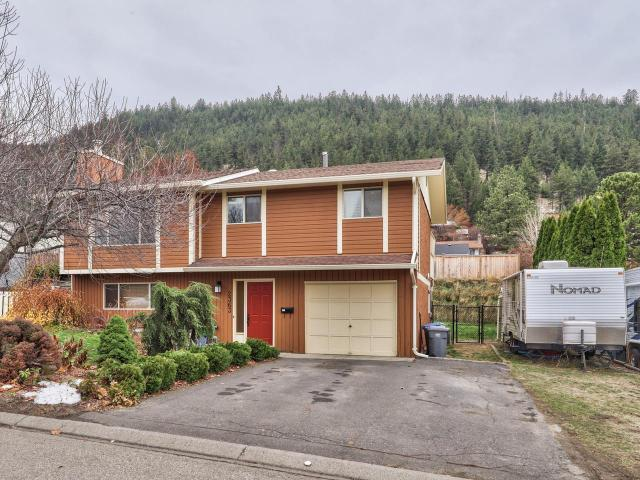 Real Estate Listing MLS 143508