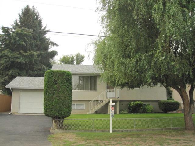 Real Estate Listing MLS 143510