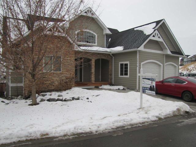 Real Estate Listing MLS 143553