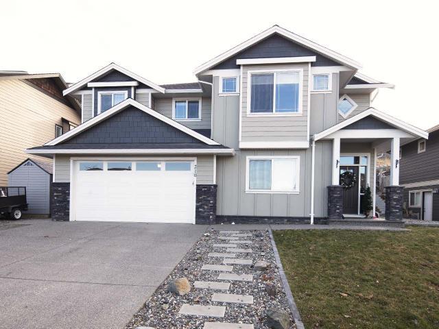 Real Estate Listing MLS 143566
