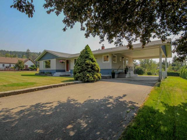 Real Estate Listing MLS 143607