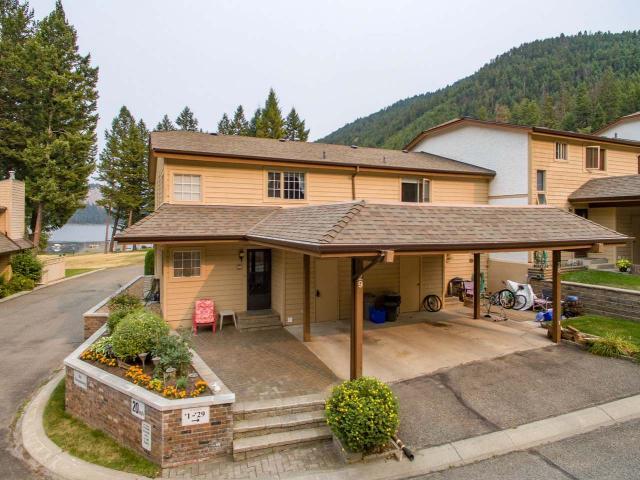 Real Estate Listing MLS 143623