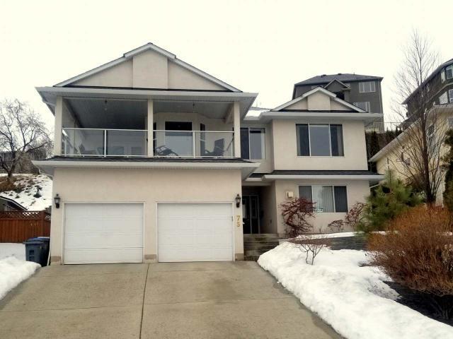 Real Estate Listing MLS 143640
