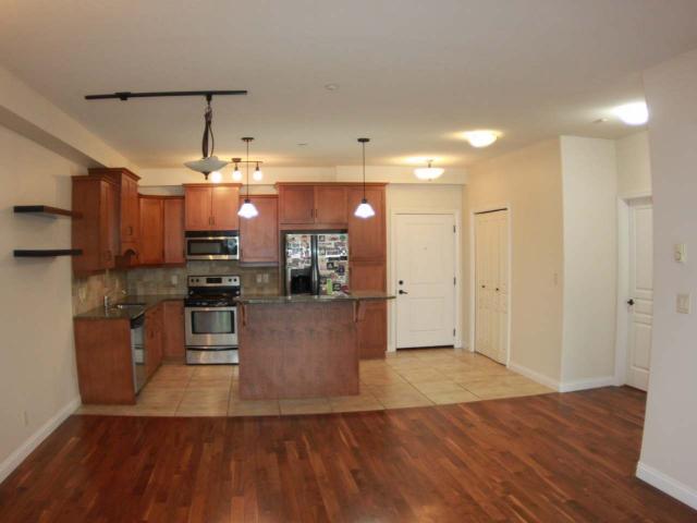 Real Estate Listing MLS 143741
