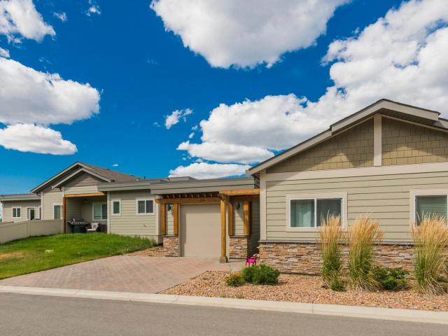 20 - 2200 Linfield Drive, Kamloops, MLS® # 143750