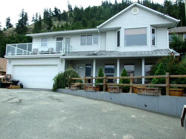 Real Estate Listing MLS 143754