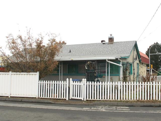 Real Estate Listing MLS 143756
