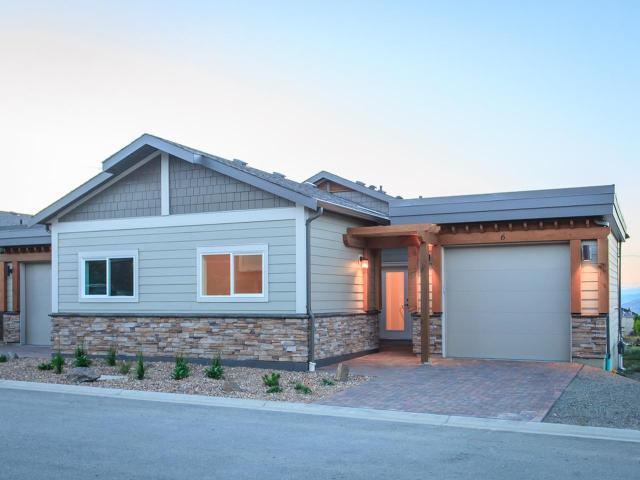 Real Estate Listing MLS 143815