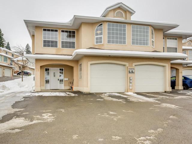Real Estate Listing MLS 143816