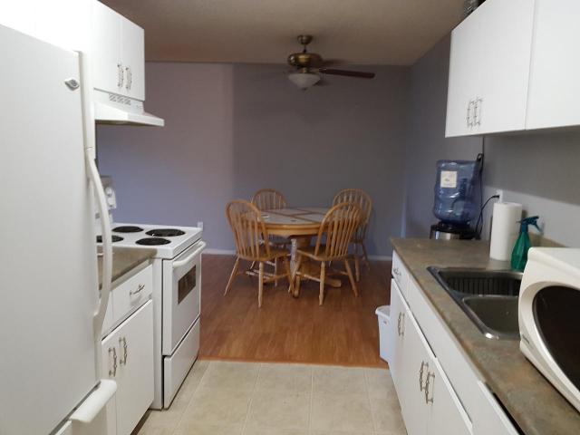 Real Estate Listing MLS 143858