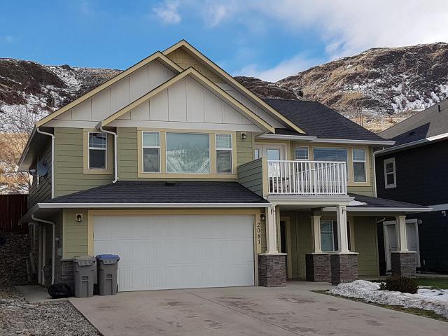 Real Estate Listing MLS 143887