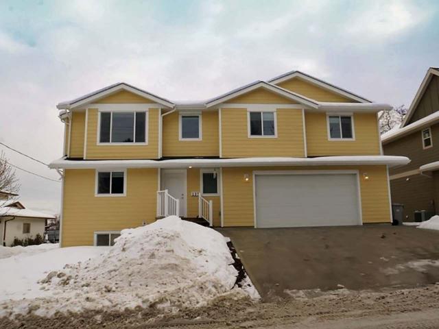 Real Estate Listing MLS 143891