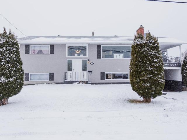 Real Estate Listing MLS 143898