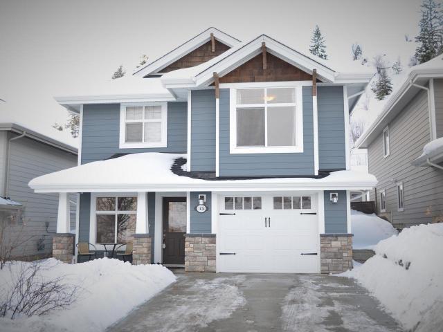 Real Estate Listing MLS 143902