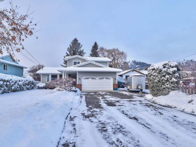 Real Estate Listing MLS 143926