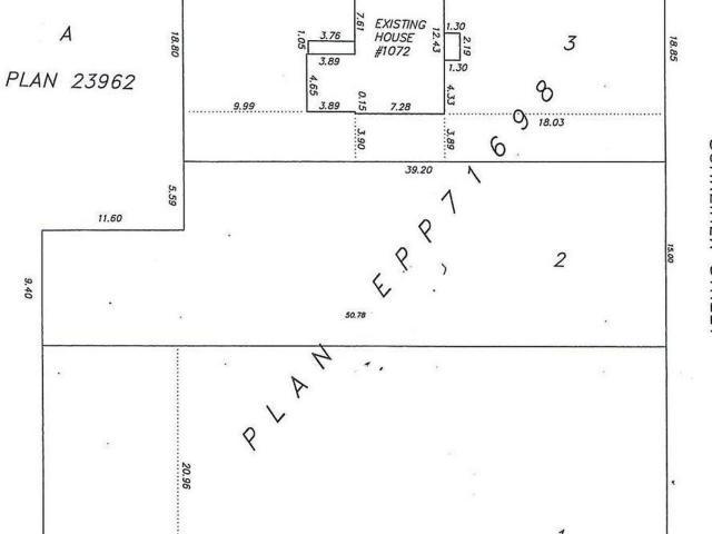 Real Estate Listing MLS 143935