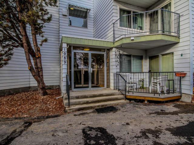 11 - 1089 Mcmurdo Drive, Kamloops, MLS® # 144143